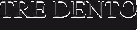Logo - TRE DENTO - Fachzahnarzt für Oralchirurgie und Implantologie
